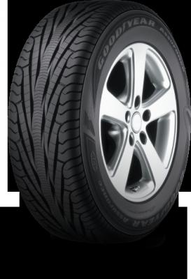 Assurance TripleTred Technology Tires